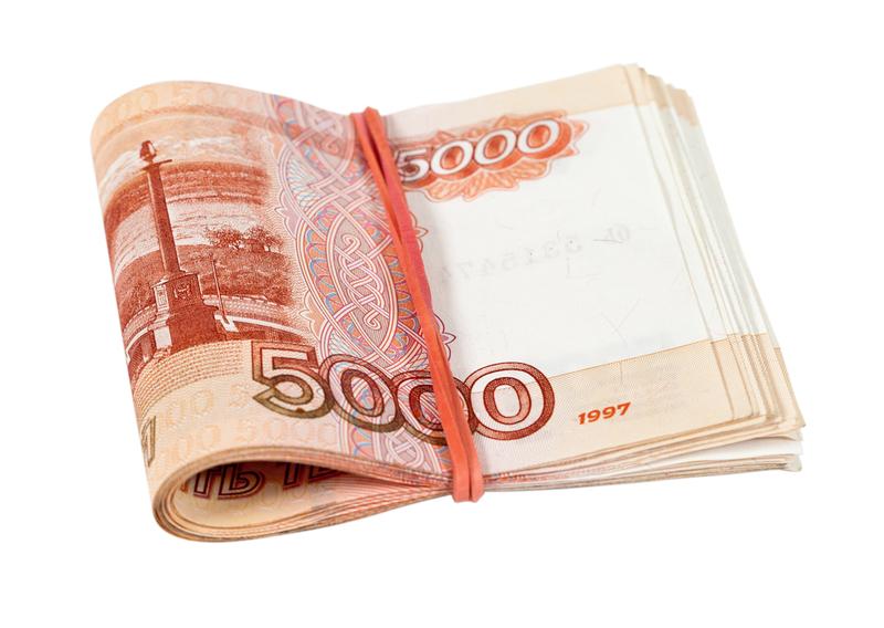 Диплом без плагиата Анти Антиплагиат Платить деньги за написание диплома бессмысленно